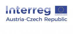 interreg_austria_czech_republic_en_rgb.jpg